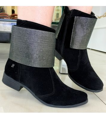 bota.9004.0