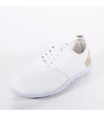 tenis.branco
