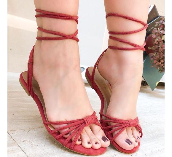 sandalia-salto-onca--5-