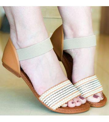 sandalia-salto-onca--11-