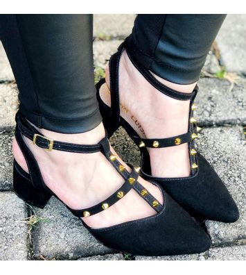 sapato-spikes--4-
