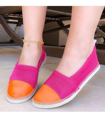 ap01-pink